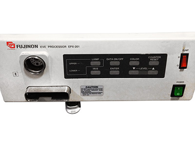Refurbished Fujinon Endoscopes 7