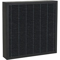 True HEPA filter AP100 Med