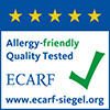 ECARF Certification