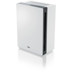 IDEAL AP60 Pro Air Purifier