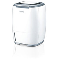 IDEAL AW60 Pro Air Humidifier