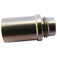 Light Adaptor Storz Compatible